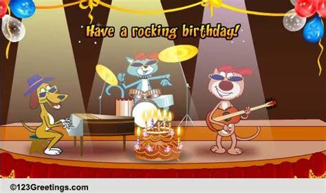 free singing birthday cards online image bank photos birthday songs cards free birthday songs ecards greeting