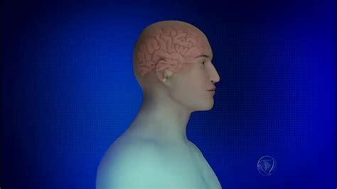 Doença rara, distonia faz o paciente perder o controle do ...