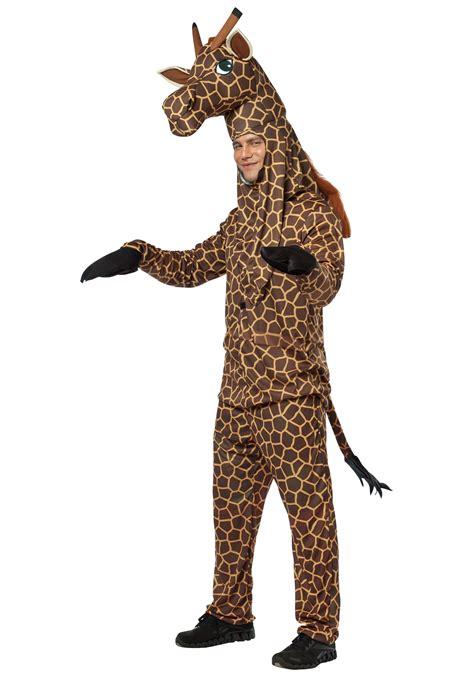 How tall is a giraffe dimensions info jpg 1750x2500