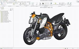 Download Ptc Creo V3 0 M150 X86    X64   Helpcenter - 3d Industrial Design Software