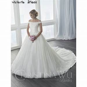 compare prices on bling cinderella wedding dress online With wedding dress shopping online
