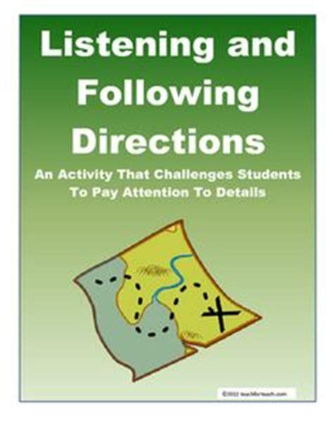 listening ideas  primary teachers images