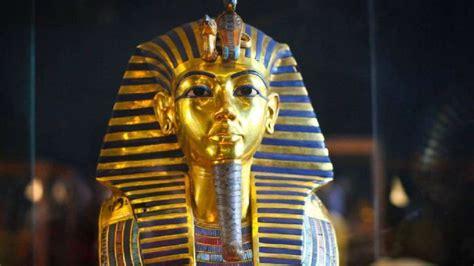 der baltische bernstein im grab des pharao kultur