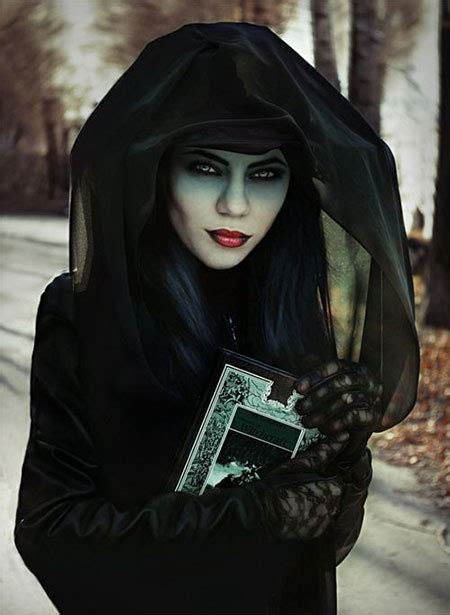 witch halloween    ideas  modern fashion blog