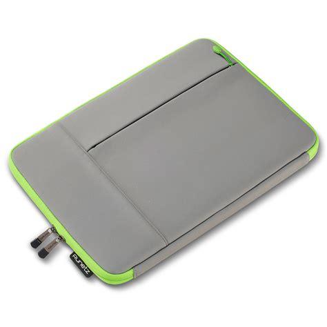 housse neoprene macbook pro 13 neoprene sleeve for macbook pro air cover 12 13 15 retina laptop 13 3 ebay