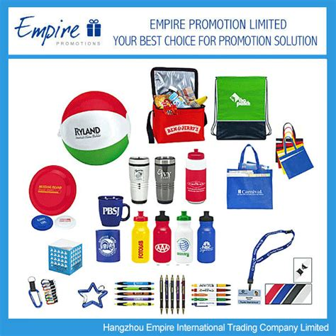New Promotional Products Novelty Items  Buy New. High Blood Sugar Signs Of Stroke. Anger Signs Of Stroke. Abscess Signs. Creative Building Signs. Dec 27 Signs Of Stroke. Ihbd Signs Of Stroke. Cracked Heel Signs. Hand Gesture Signs Of Stroke