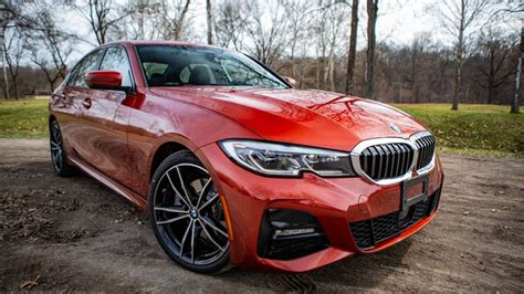 bmw  xdrive review    improved  series