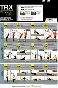 Total Gym Exercise Manual Pdf