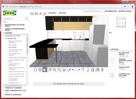 ikea cuisine simulateur les détails 2 3 la cuisine c 39 est nous once upon a maison
