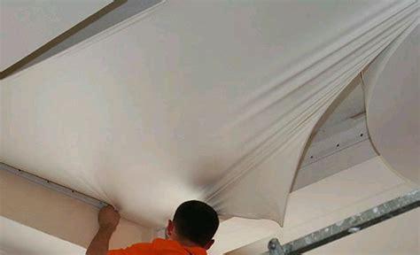 peindre plafond sans trace pistolet 224 cergy estimation prix m2 maison entreprise yrqrm