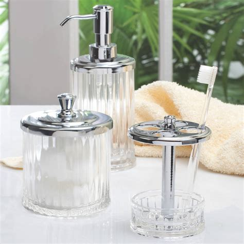 Matching Bathroom Fixture Sets  Bathroom Faucets And