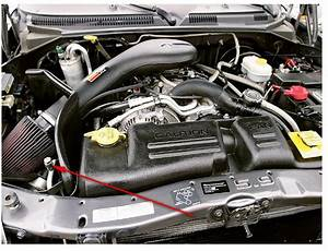 Service Manual  My 1998 Ram 1500 Is Leaking Freon In The