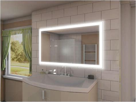 Ikea Badspiegel Beleuchtung by Badspiegel Mit Beleuchtung Ikea Hauptdesign