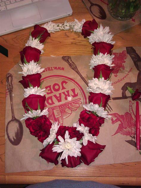 varmala maala indian flower garland arts crafts