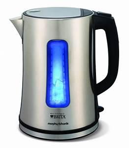 Kaffeemaschine Und Wasserkocher In Einem Gerät : wasserkocher mit filter test vergleich top 10 im juli 2018 ~ Michelbontemps.com Haus und Dekorationen
