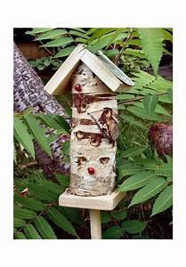 tour de coccinelles avec poteau achat nature With photo jardin avec palmier 17 nematodes insectes achat de nematodes contre les