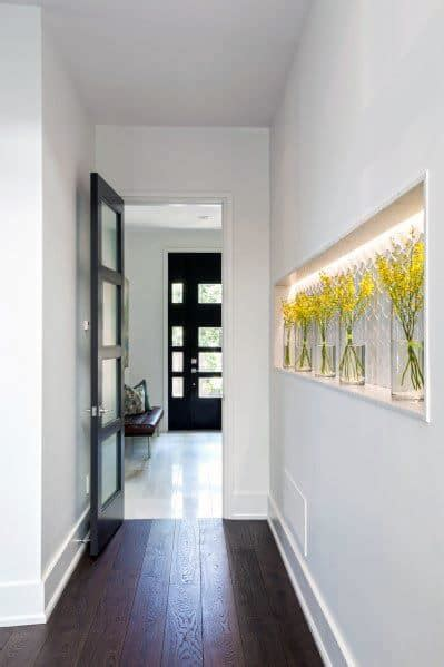 top   hallway lighting ideas interior light fixtures