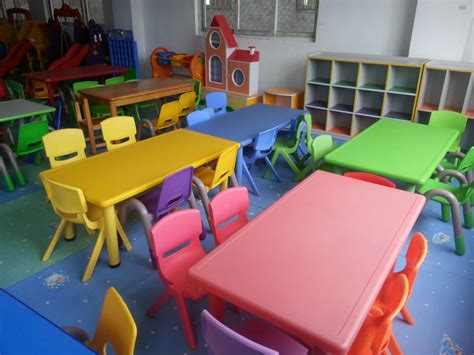 preschool square table and chairs billiard table