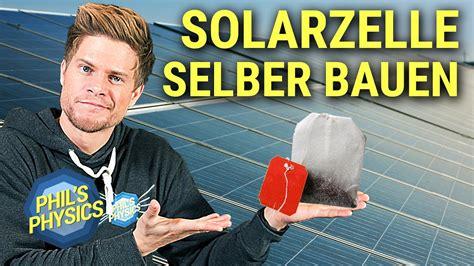Zweig Le Selber Bauen Oder Einfach Kaufen by Photovoltaikanlage Selber Bauen Photovoltaik Selber Bauen