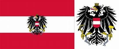 Austria Hungary Flag Britannica History Facts 1860