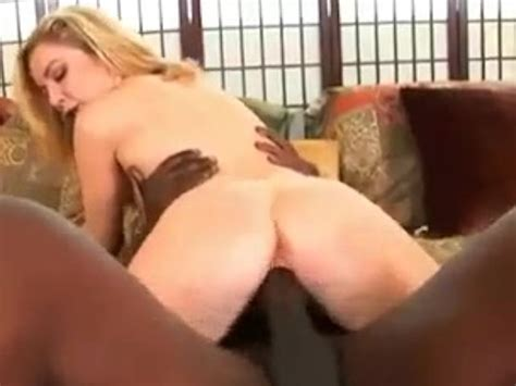 Tobi Pacific Interracial Free Porn Videos Youporn
