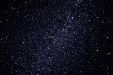 Star Milky Way Background · Free Photo On Pixabay