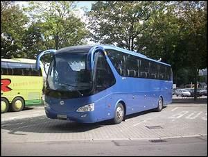 Bus München Erfurt : yutong zk6129h in erfurt am bus ~ Markanthonyermac.com Haus und Dekorationen