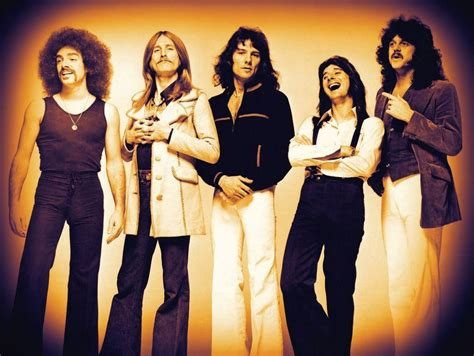 Journey Band Wallpapers