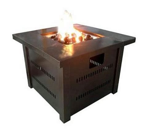 patio heaters and pit buy best price az patio