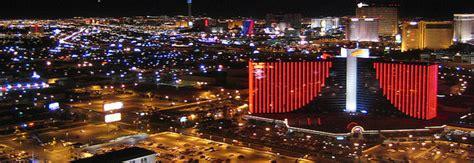 chambre d hotel las vegas les 5 chambres d 39 hôtels les plus chères au monde