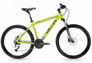 Mountainbike Auf Rechnung : kellys mountainbike hardtail 26 zoll gelb 24 gang ~ Themetempest.com Abrechnung