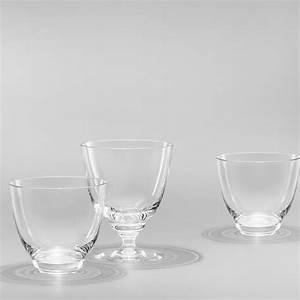 Teelichthalter Glas Mit Stiel : holmegaard wasserglas mit stiel 35 cl hier kaufen ~ A.2002-acura-tl-radio.info Haus und Dekorationen