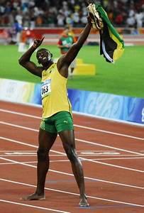 keepitjiggy.com - Do Jamaica on Your Own   Jamaica ...