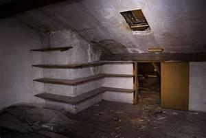 photos zdipovitch With loi carrez et chambre de bonne