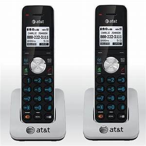 Digital Answering System Dect 6 0 Manual