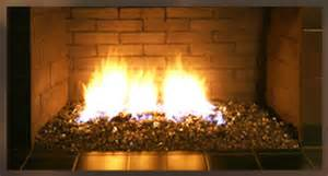 Fireplaces With Glass Rocks Fire Glass Calculator Fireplace Glass Crystals GlazChipsFireGlass