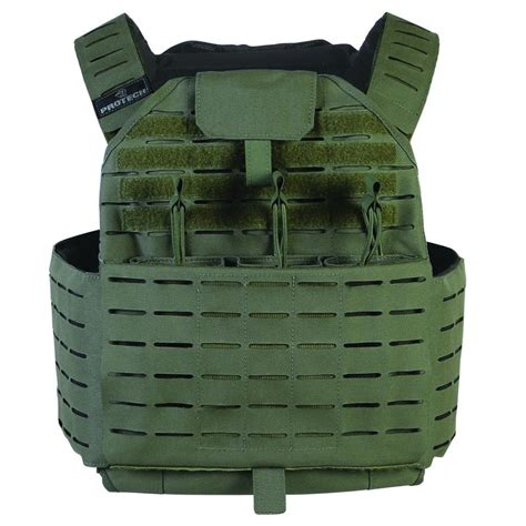 shift  scalable plate rack system safariland