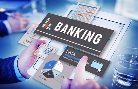 Sample letter to employer for informing change of bank account for salary transfer. Big Banks Give Up Physical Branches for Digital Space | Investopedia