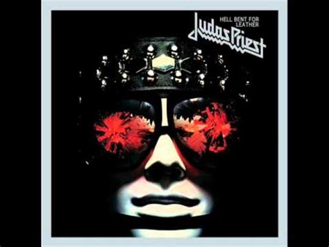 judas priest delivering  goods youtube