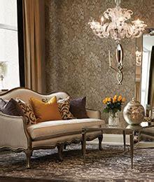 zilli home interiors home decor city life magazine vaughan woodbridge