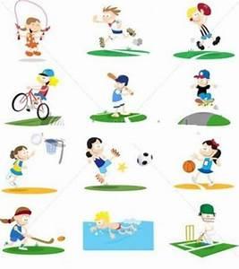 Tipos de juegos recreativos
