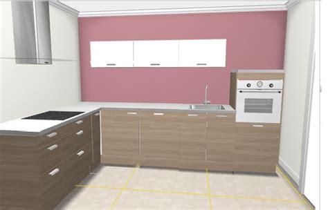 cuisine sofielund ikea avis sur notre plan de cuisine meubles ikéa sofielund