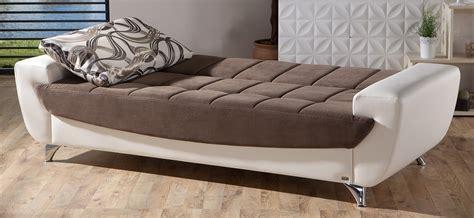 best futon sofa bed 35 best sofa beds design ideas in uk