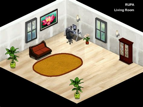 interior design virtual room planning  latest