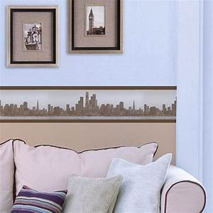 Wallpaper Borders For Living Rooms Uk