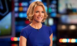 Who will replace Megyn Kelly at Fox News? - Conservative ...