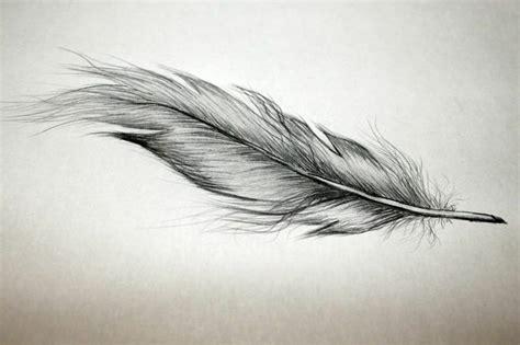 feder vorlage 40 eindrucksvolle feder tattoos ideen f 252 r m 228 nner und frauen