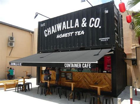 You can select a name simply to perceive and recall. Best 25+ Cafe names ideas ideas on Pinterest | Cafe restaurant, Cafe design and Coffee shop design