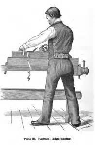 beginning woodworking secrets   sloyd method