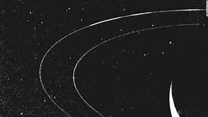 NASA confirms Voyager 1 probe has left the solar system - CNN